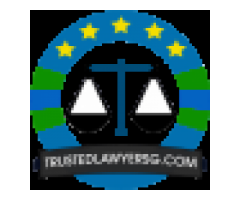 Trusted Divorce Lawyers Singapore