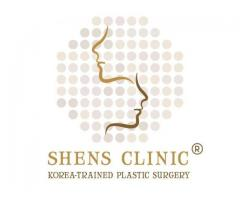 Shens Clinic
