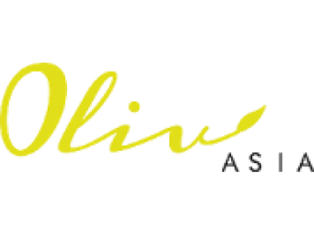 Oliveasia.com Pte Ltd