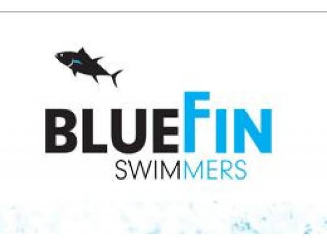 Blue Fin Swimmers - Best Swimming School in Singapore