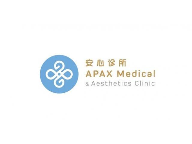 APAX Medical & Aesthetics Clinic