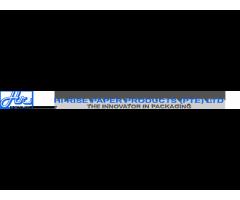 Hi Rise Paper Pte Ltd