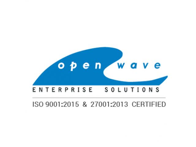 Openwave Computing Singapore Pte Ltd