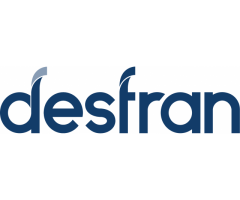 DesFran Investment Consultancy Services (Indonesia)