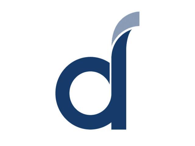 DesFran Consulting Pte Ltd (Thailand)