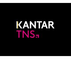 Kantar TNS Singapore