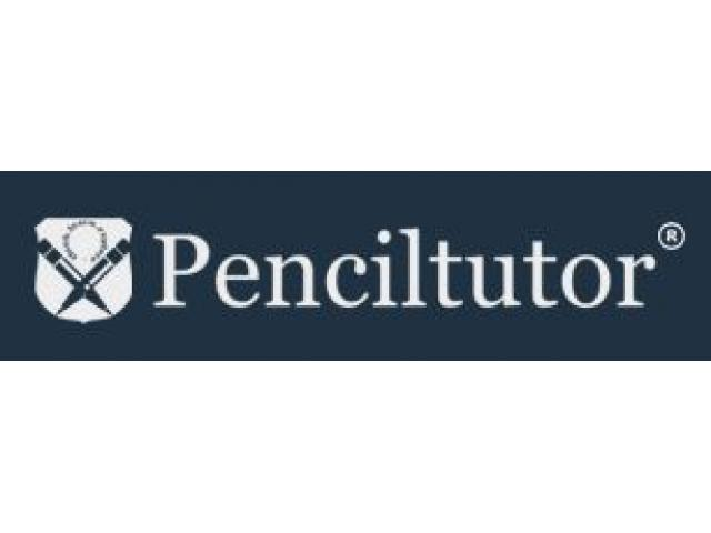 Penciltutor School Pte Ltd