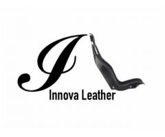 Innova Pte Ltd