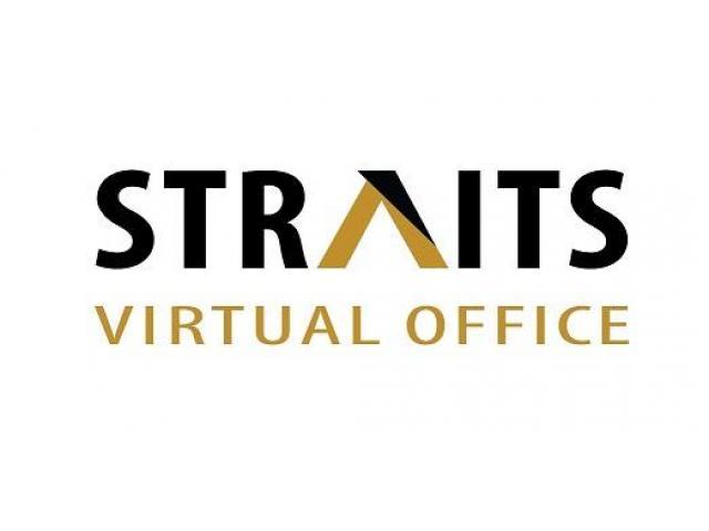 Straits Virtual Office Singapore