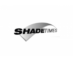 Shadetimes