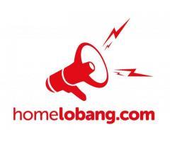 Home Lobang