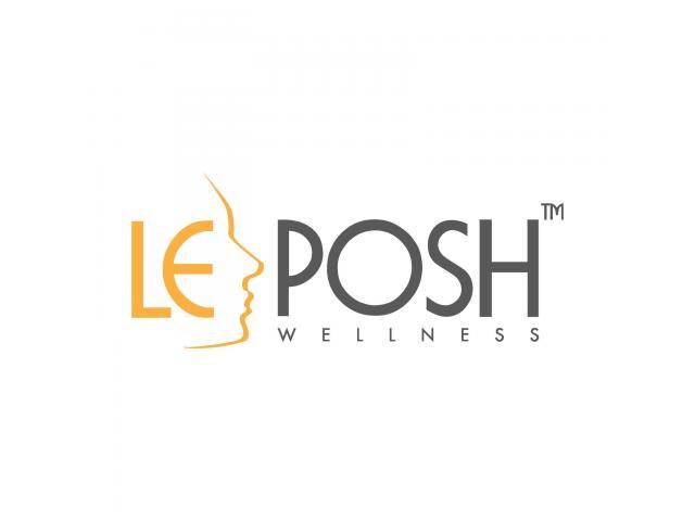 Le Posh Wellness