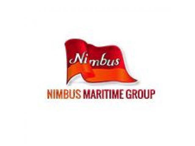 Nimbus Maritime Group