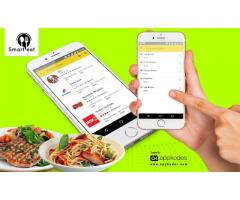 Offer 20% Trends and Benefits of Food Delivery Script