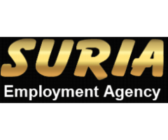 SURIA EMPLOYMENT AGENCY