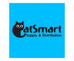 CatSmart