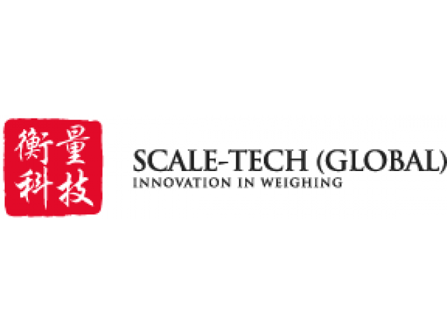 Scale-Tech (Global) Pte Ltd