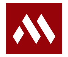 Maximind Eduhub Pte Ltd