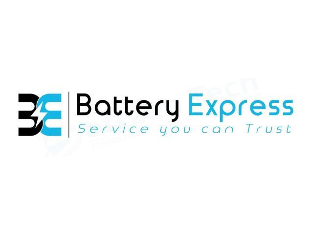 Battery Express