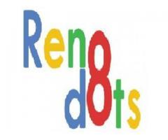 Renodots