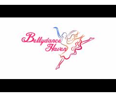 Bellydance Haven