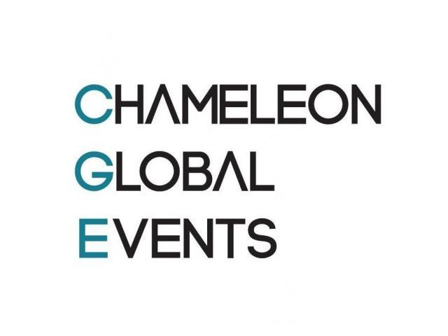 Chameleon Global Events