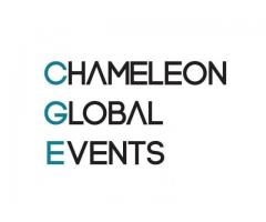 Chameleon Global Events