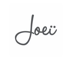 SEO with Joei - An Expert SEO Consultant in Singapore