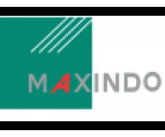 Maxindo Enterprise Pte Ltd