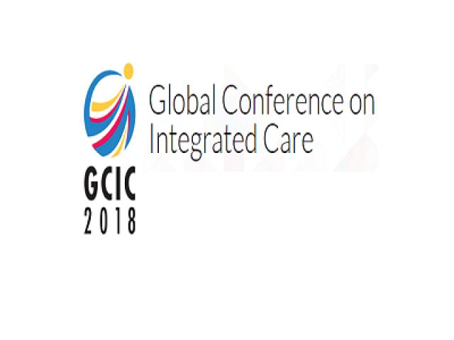 GCIC2018