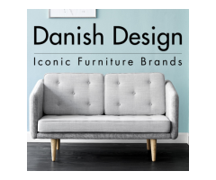 Danish Design Co