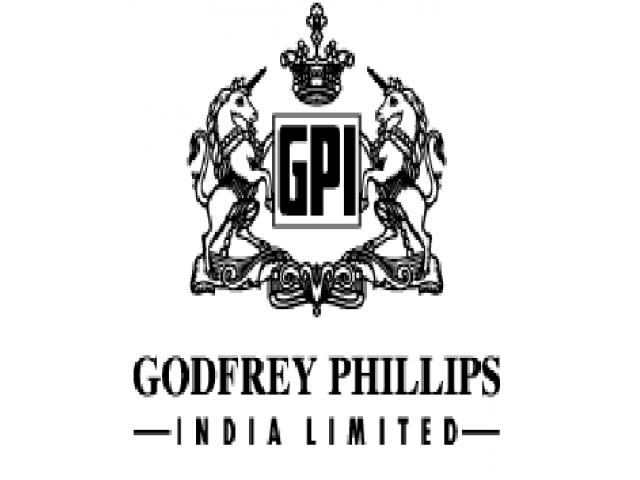 Godfrey Phillips International