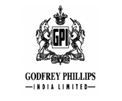 Godfrey Phillips International