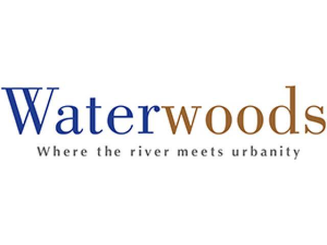 Waterwoods EC