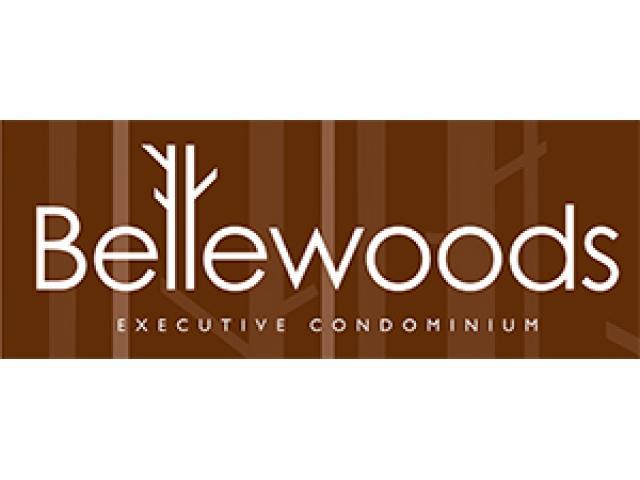 The Bellewoods EC