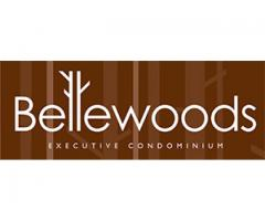 The Bellewoods EC