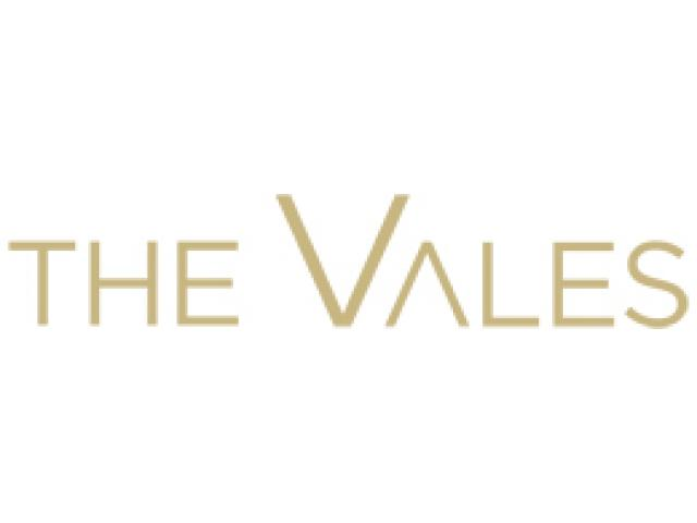 The Vales EC