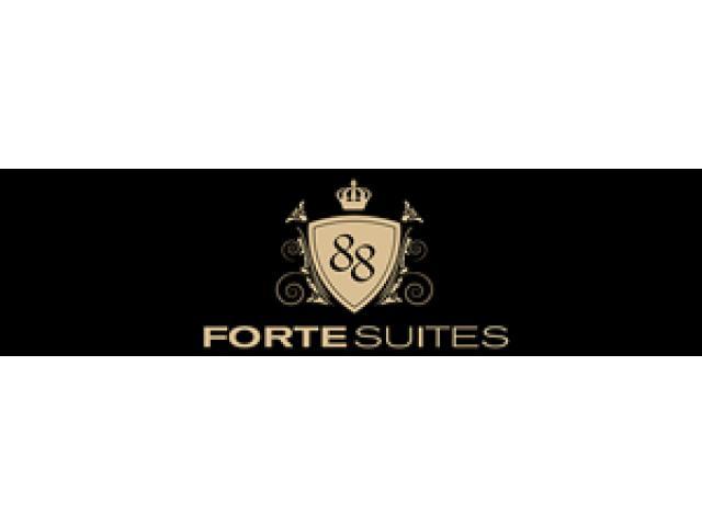 Forte Suites