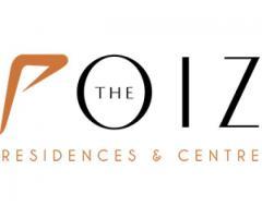 The Poiz Residence
