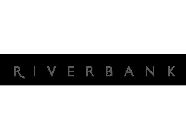 Riverbank Fernvale