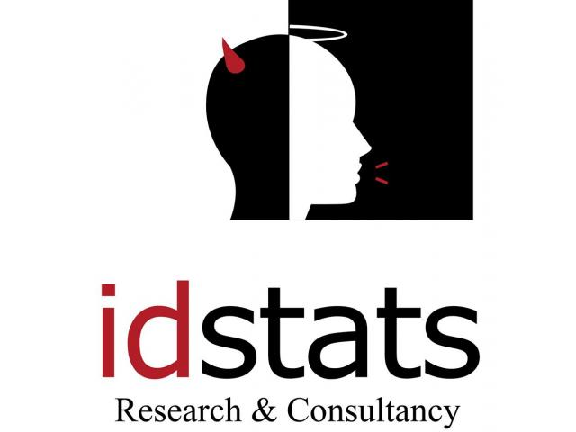 IdStats Research & Consultancy