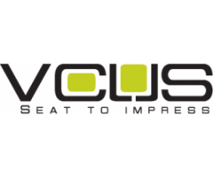 Opt for the Ultimate Office Furniture Shop Singapore - Vcus Seat to Impress