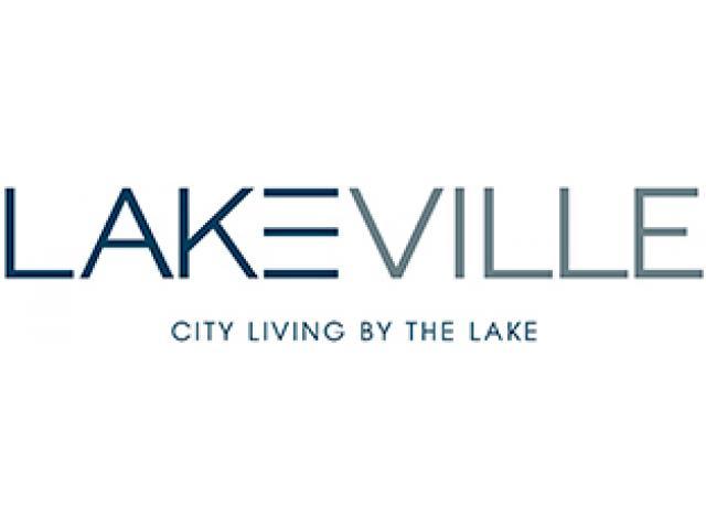 Lakeville Condo