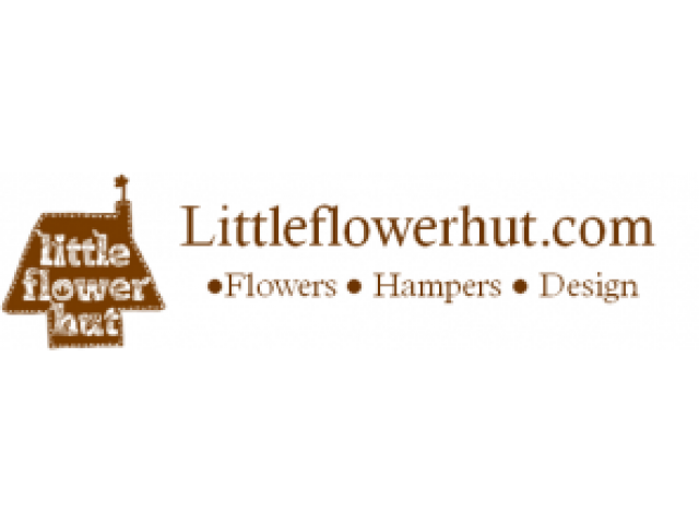 Little Flower Hut
