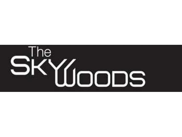 Skywoods Condo
