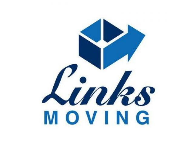 Links Relocations (Singapore) Pte. Ltd