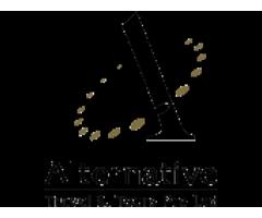 Alternative Travel & Tours Pte Ltd