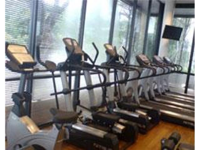 AIBI Fitness