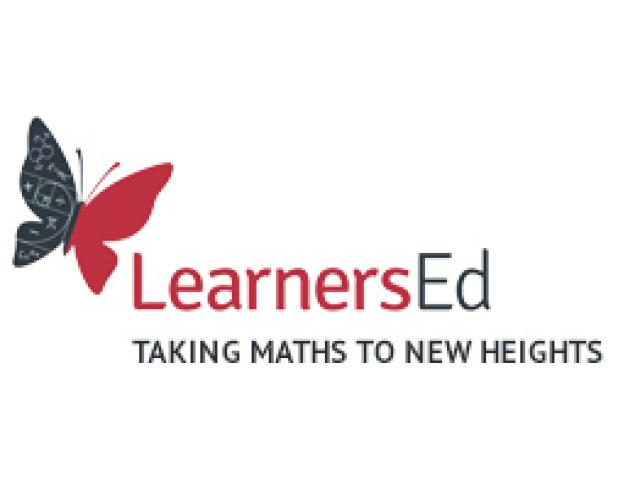 Learners Ed