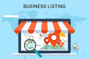 Why your business should be listed in an online directory?